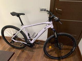 "Bicicleta MTB Orbea MX40 - 29"""