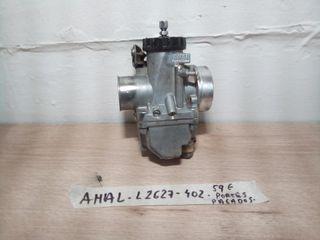 Carburador amal L2627