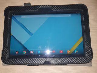 """Tablet Nexus 10"""""""