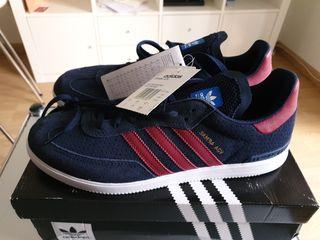 Adidas Samba ADV Zapatillas