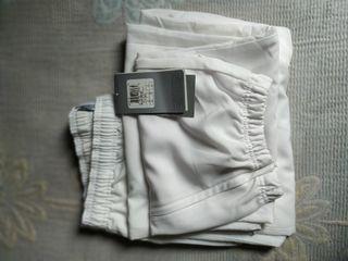 pantalón chándal Reebok