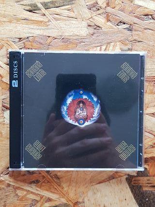 Santana - Lotus (SACD)