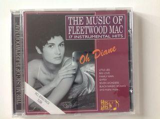 Música instrumental éxitos
