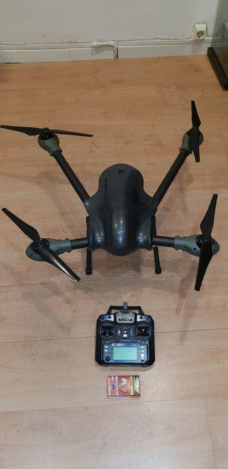 Dron SkyHero