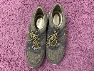 Zapatillas mujer michael kors