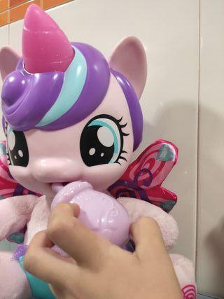 Hasbro My Little Pony 5261103 Muñeca Princesa