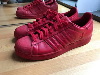 Adidas Pharrell Williams 45