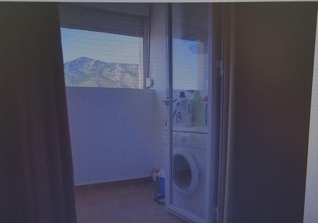 Casa en alquiler (Carratraca, Málaga)