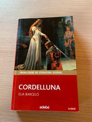 Cordelluna