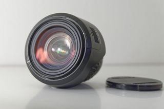Pentax SMC FA 24-90mm F3.5-4.5 AL [IF]