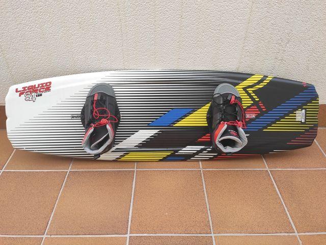 kit wakeboard