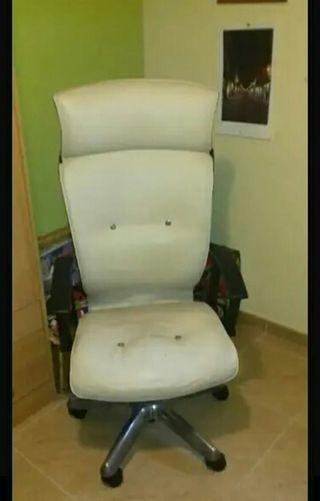 sillón directivo
