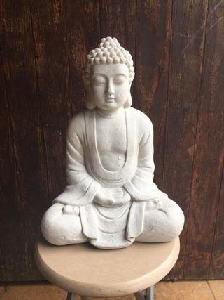 Buda NUEVO