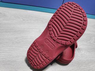 Crocs unisex envío gratis