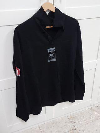 Camiseta larga Montesa Honda Repsol Team