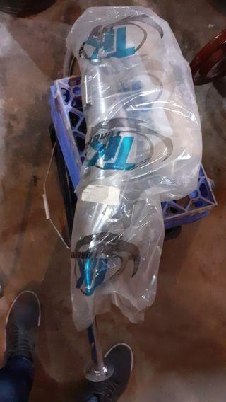 turbokit ryz motor hispania homologado