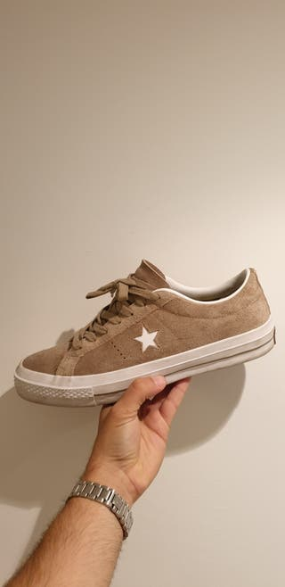 Converse One Star T. 42