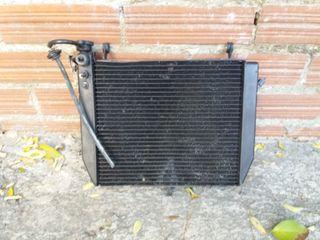 radiador de r1