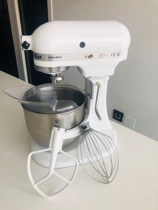 Kitchen Aid Profesional
