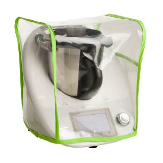 FUNDA PROTECCION THERMOMIX TM6 TM5 TM31