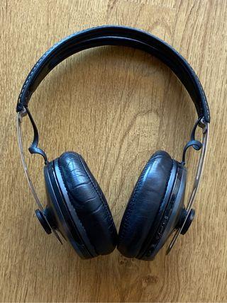 Auriculares Sennheiser Momentum 2.0 Over Head