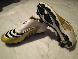 Botas de futbol ADIDAS F30