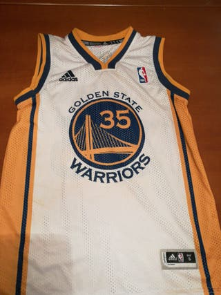 Equipo baloncesto Kevin Durant