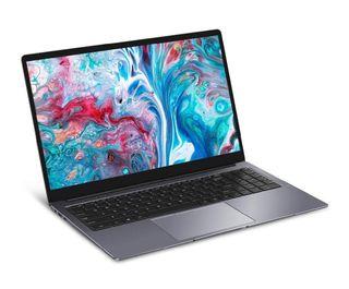 Portátil Chuwi Lapbook Plus Nuevo 4K