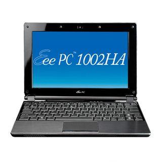 NOTEBOOK ASUS EEE PC 1002HA