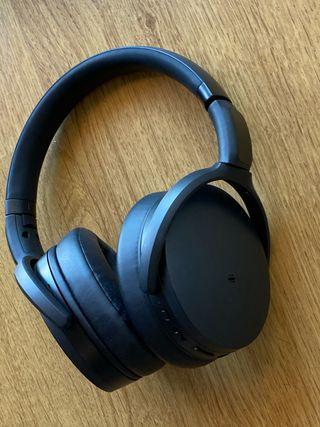 Auriculares Sennheiser HD 4.5