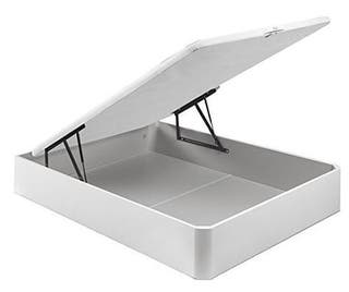 Canapé Pikolin 150x190