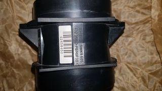 caudalimetro BMW e46 320i