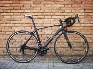 Bicicleta carretera Orro Oxygen M