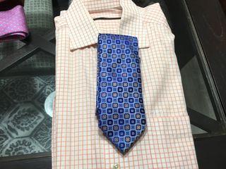 Camisa Ungaro vestir