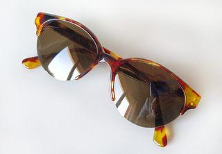 Gafas de sol Jacques Dessange - París