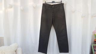 pantalón vaquero de hombre Zara Talla 46