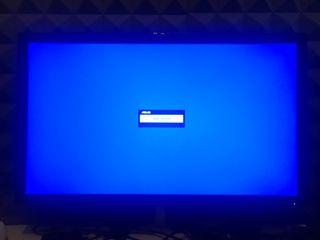 """Monitor Gaming Asus 23"""""""