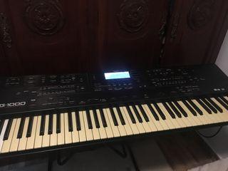 Roland G1000- oferta!