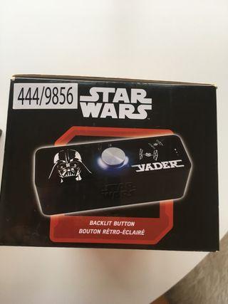 Bluetooth Speaker Star wars