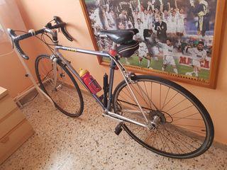 Bicicleta vitus talla 51