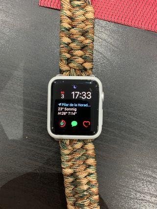 Apple Watch 3 gps 42mm