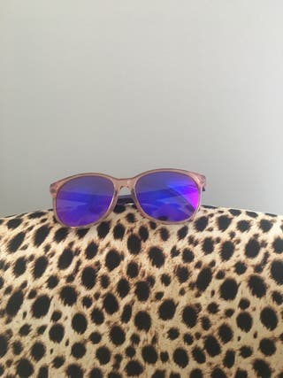 Gafas sol CARRERA mujer