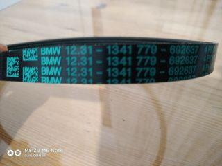 correa de alternador BMW rt1100