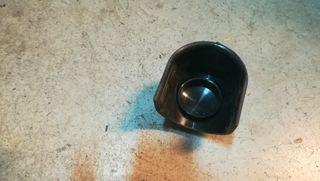 tapa amortiguador vespino f9