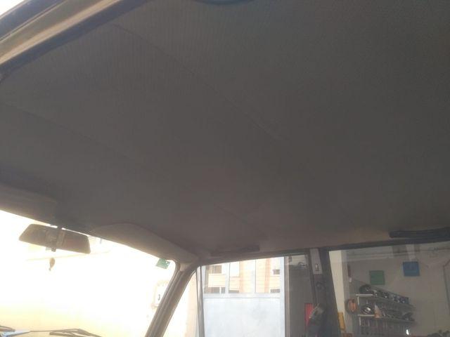 Seat 124 1200 1976 1980