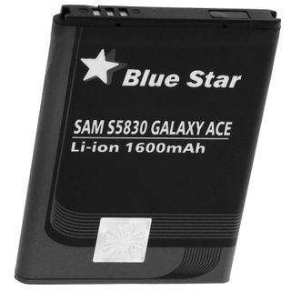 Batería 1600mAh Samsung Ace S5830