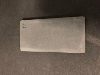 Powerbank OnePlus 10000mAh