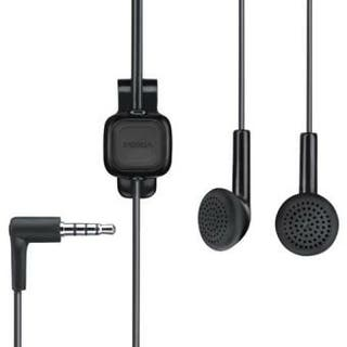 auriculares manos libres estéreo WH-102