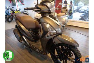SYM SYMPHONY SR 125cc POR 50€ MES