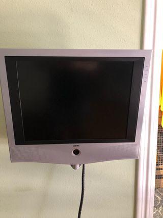 """TV Loewe XELOS TDT SD 20"""""""